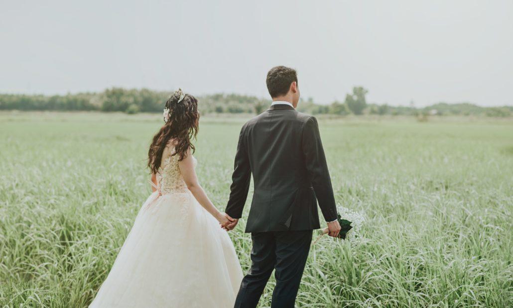 weddingvideo