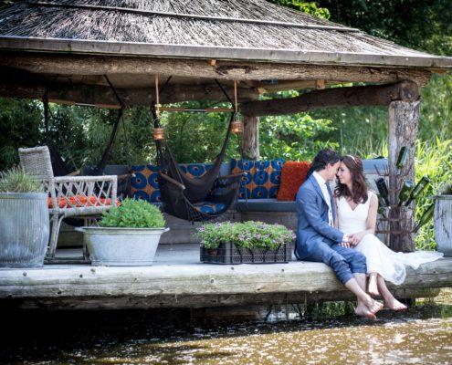 Bruidspaar Guesthouse Ensenada